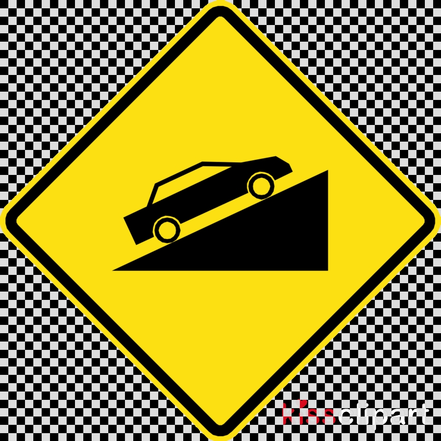 road signs clipart traffic sign warning sign signage vinyl