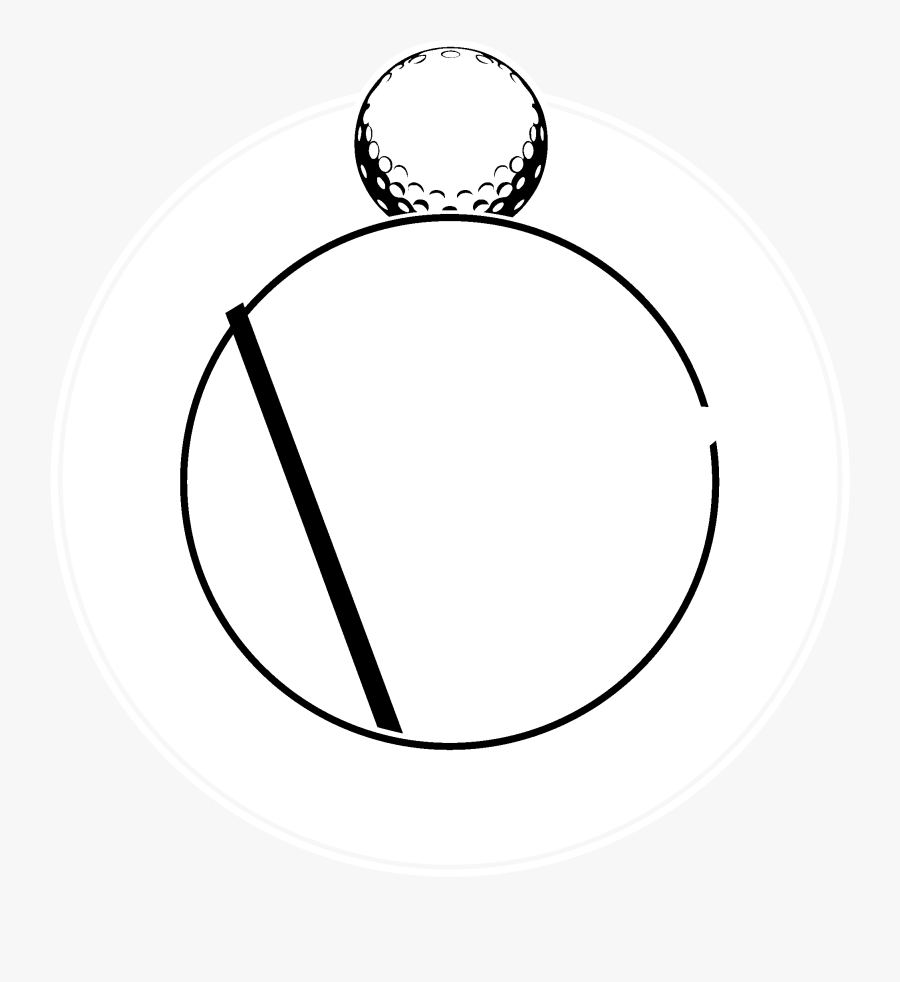 rock barn logo black and white venn diagram worksheet