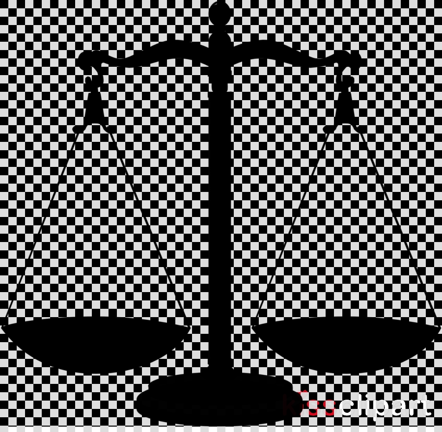 scale clip art balance clipart scale balance transparent