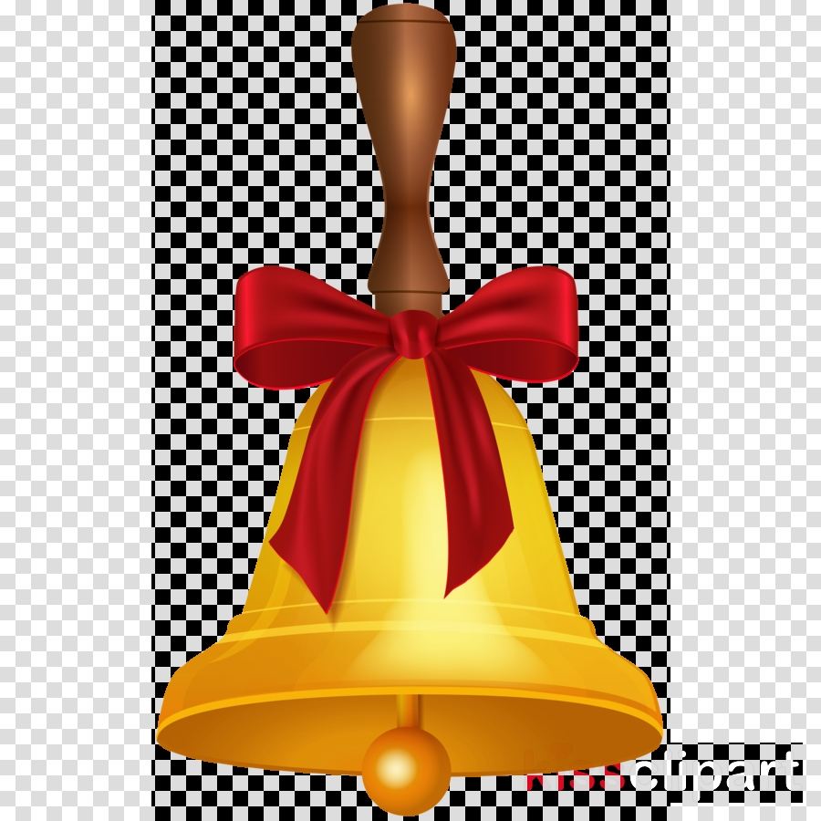 school bell clipart objects transparent clip art