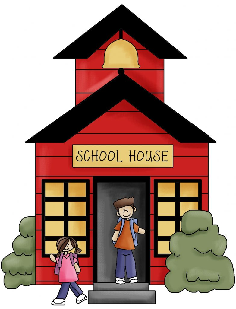 school open house clipart free images 4 wikiclipart