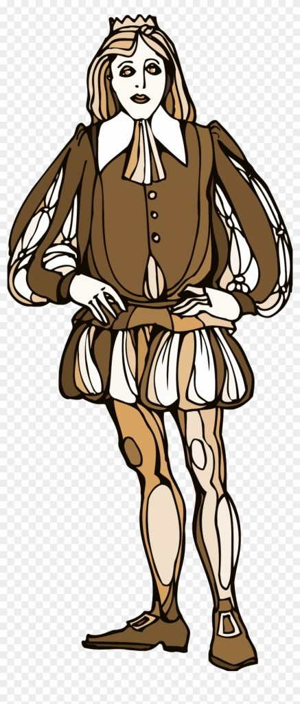 shakespeare clip art picture medium size shakespeare