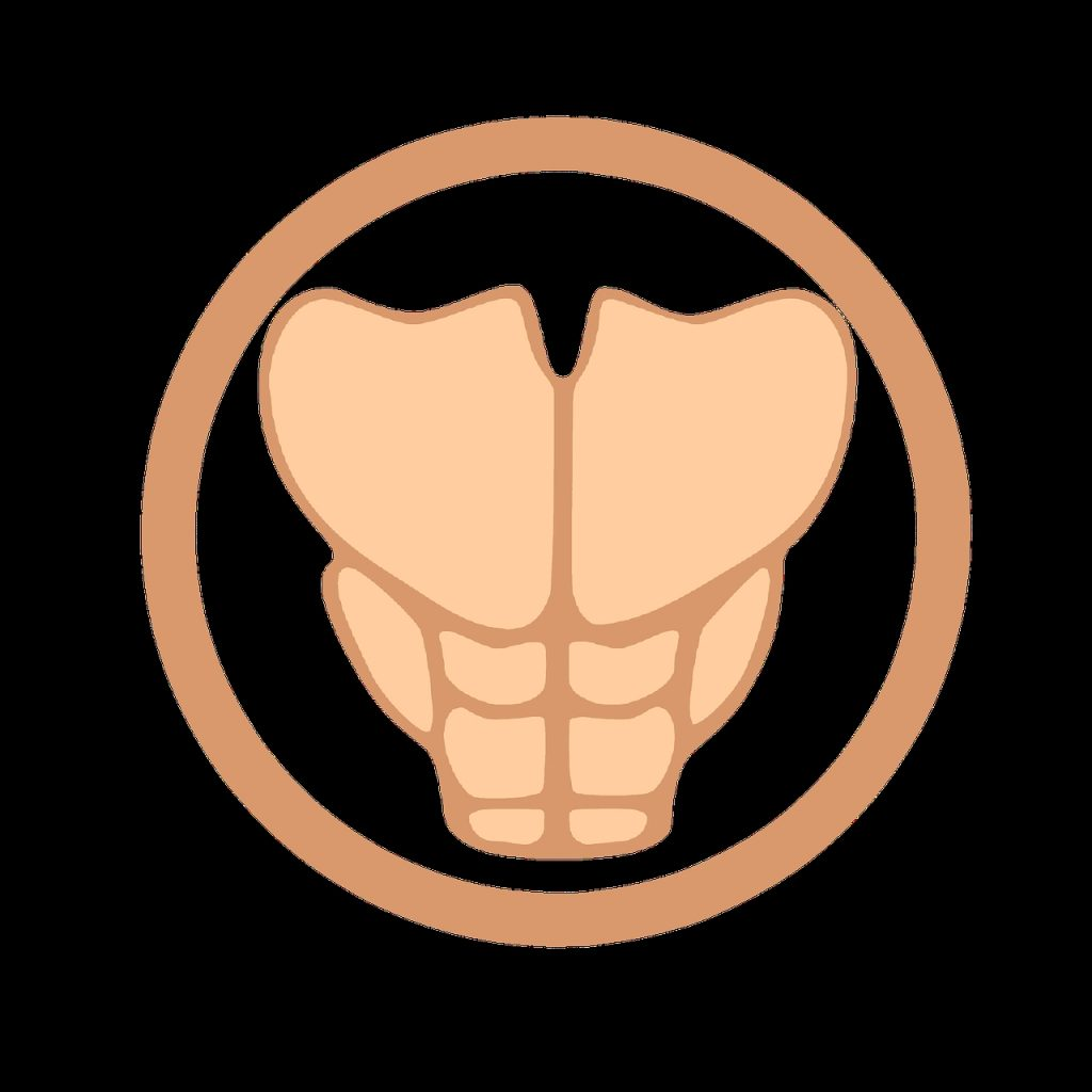 six pack abs gym free image on pixabay