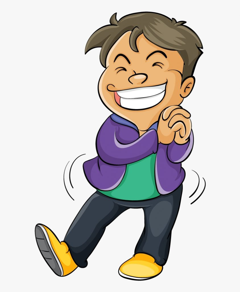 smiley child free content clip art happy people clipart