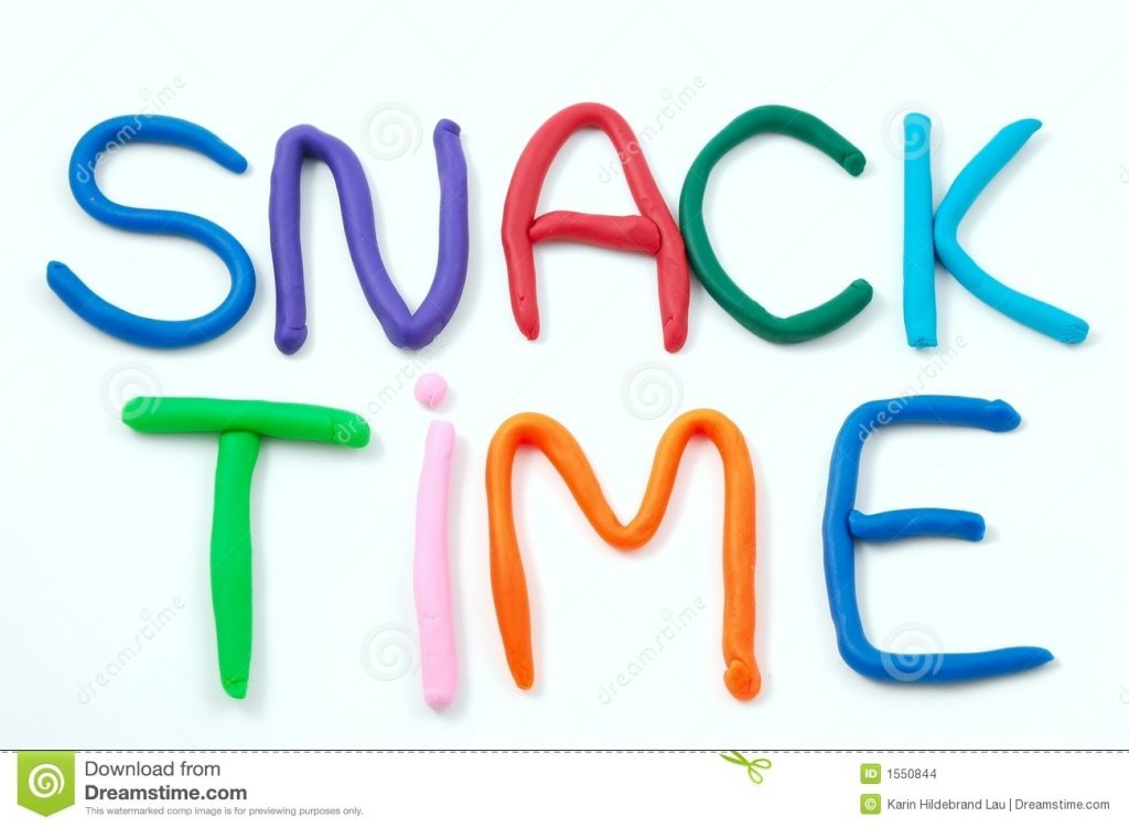 snack time stock photo image of chunk healthy nutrition