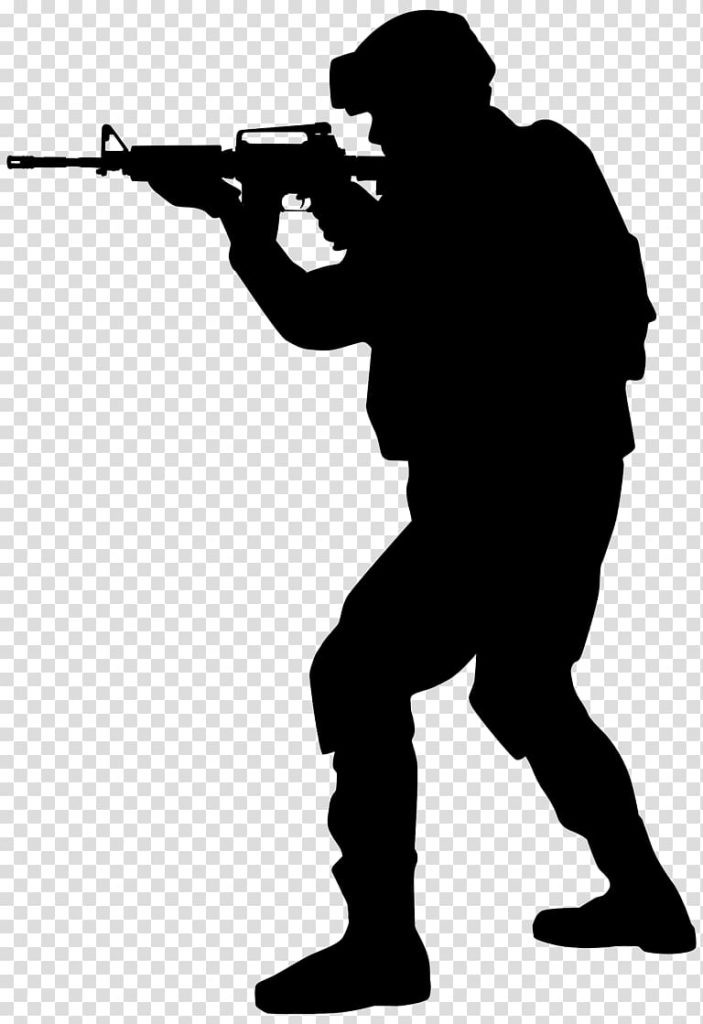 soldier army military ironing transparent background png