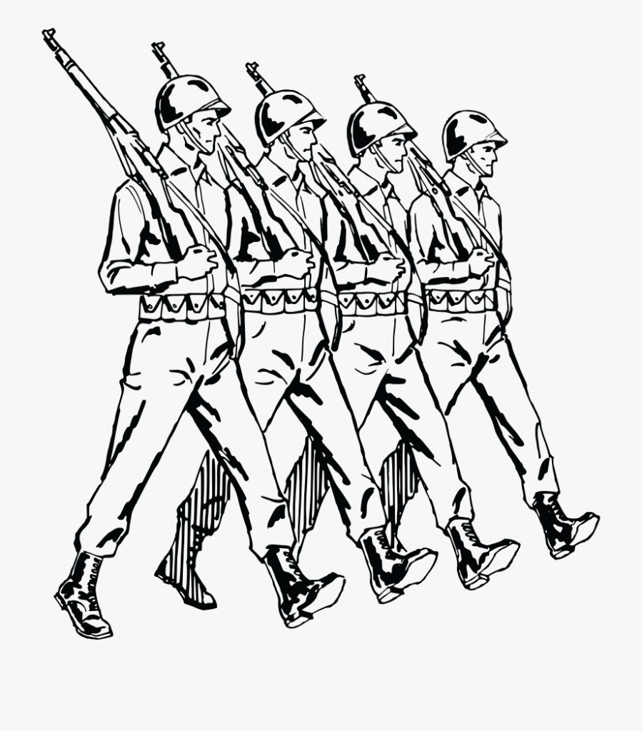 soldiers clipart solder soldiers clipart black and white
