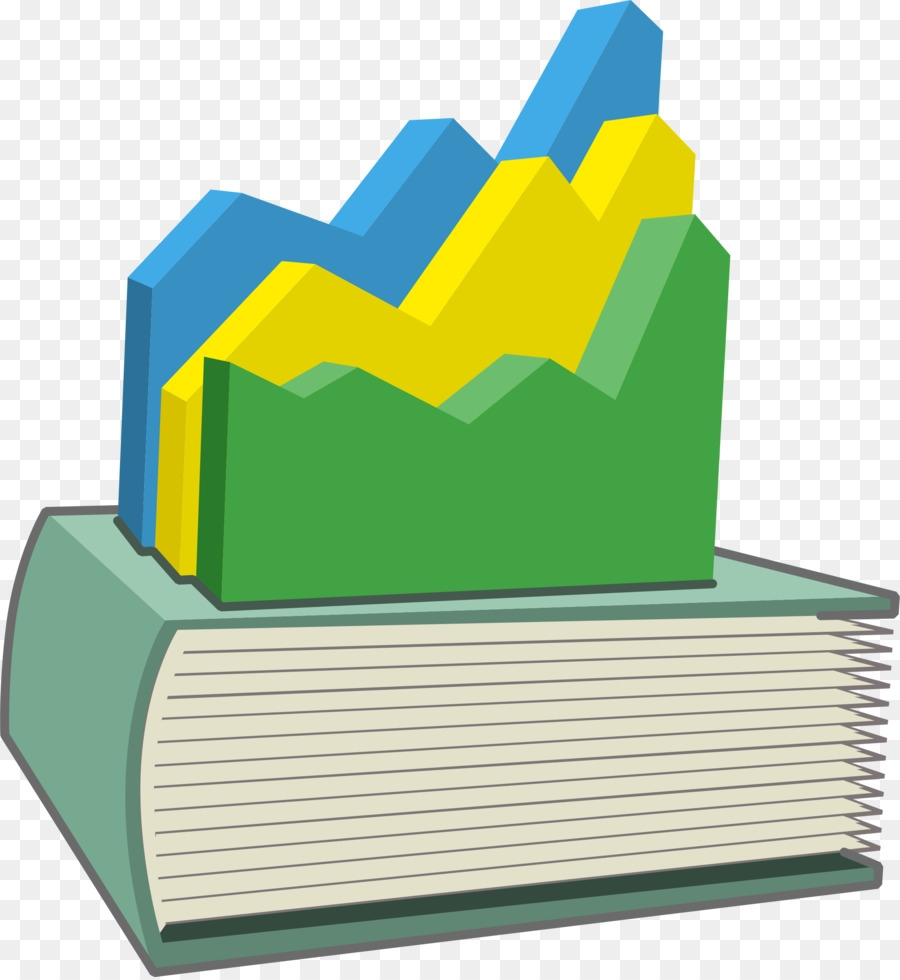 statistic clipart statistics statistical hypothesis testing