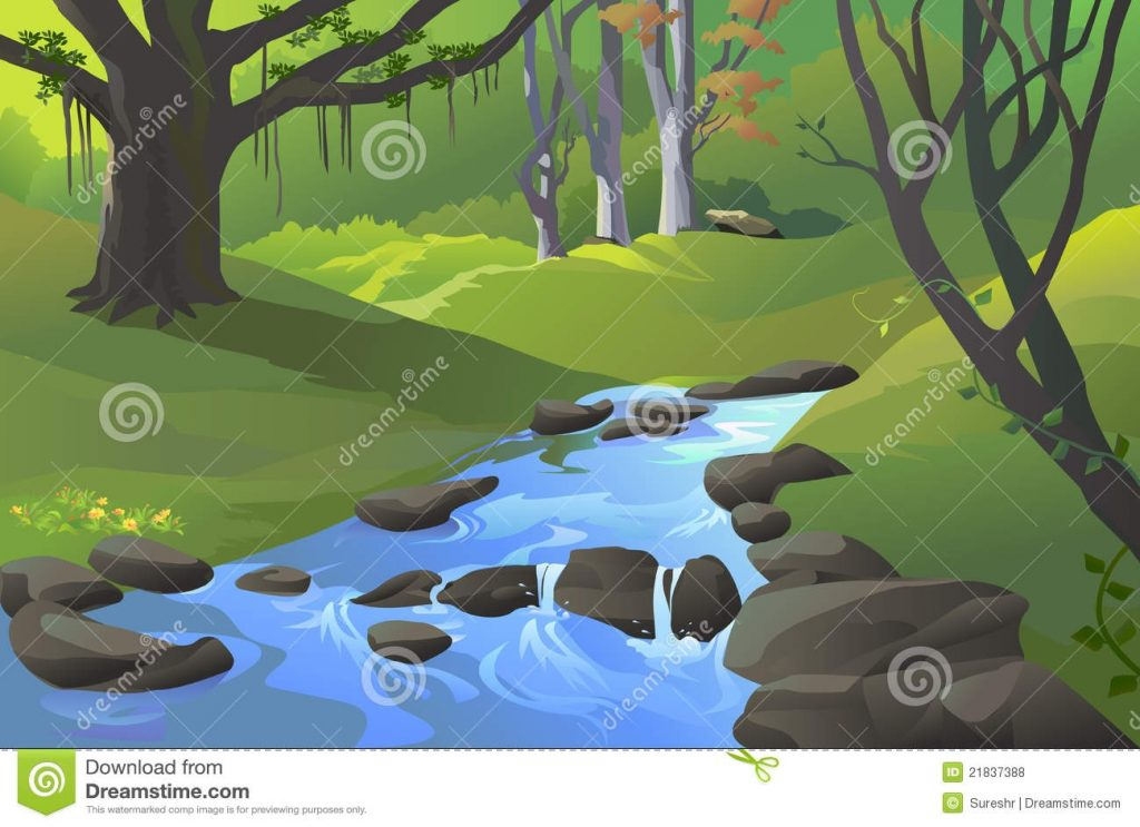 stream clipart free clipart panda free clipart images