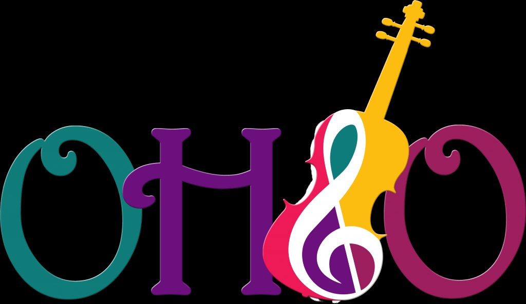 string orchestra clipart png download full size clipart