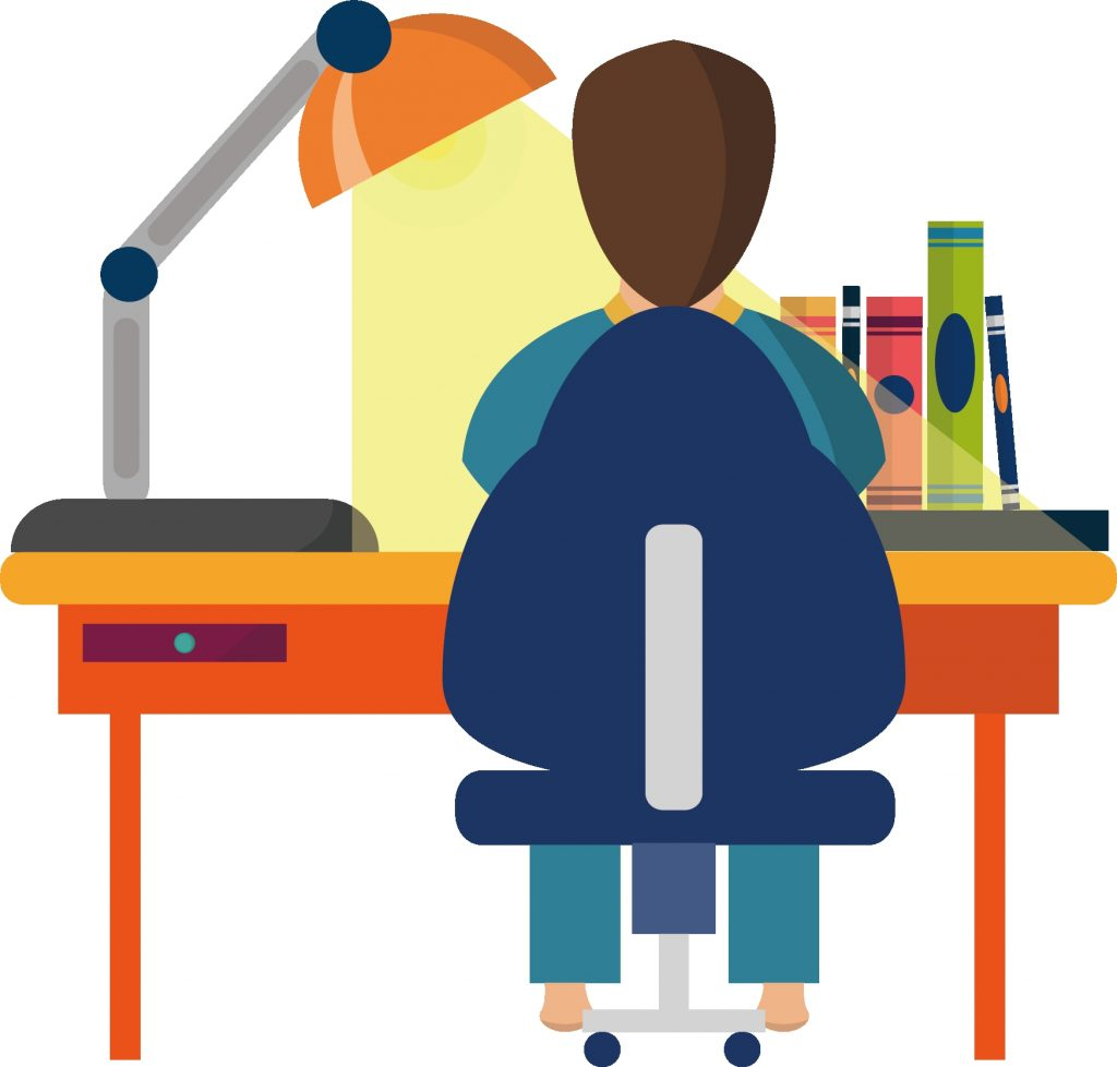 student education teacher learning teacher work clipart