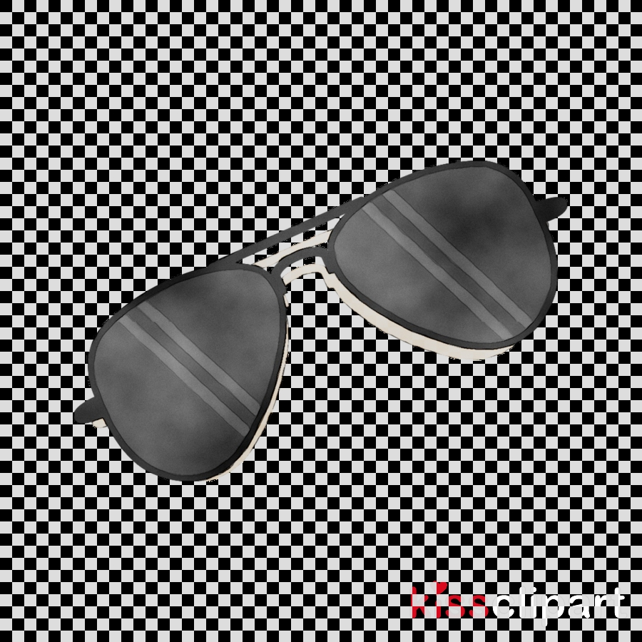 sunglasses cartoon clipart sunglasses glasses clothing