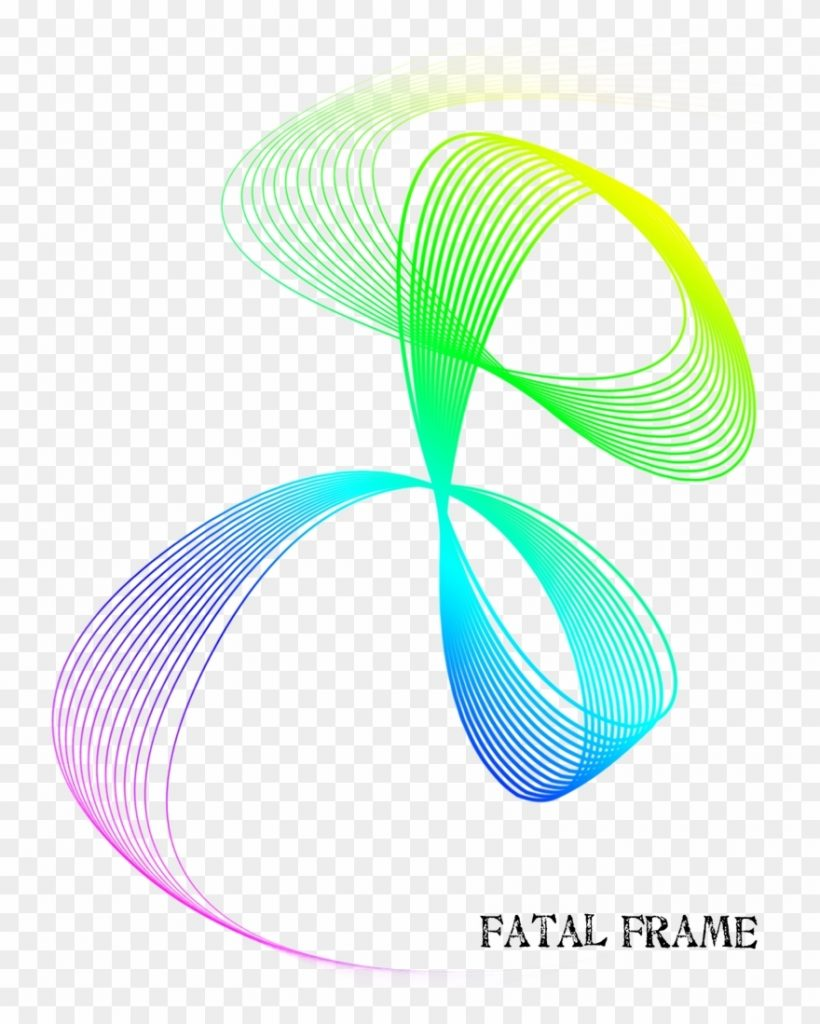 swoosh clipart oval png download 2897901 pinclipart