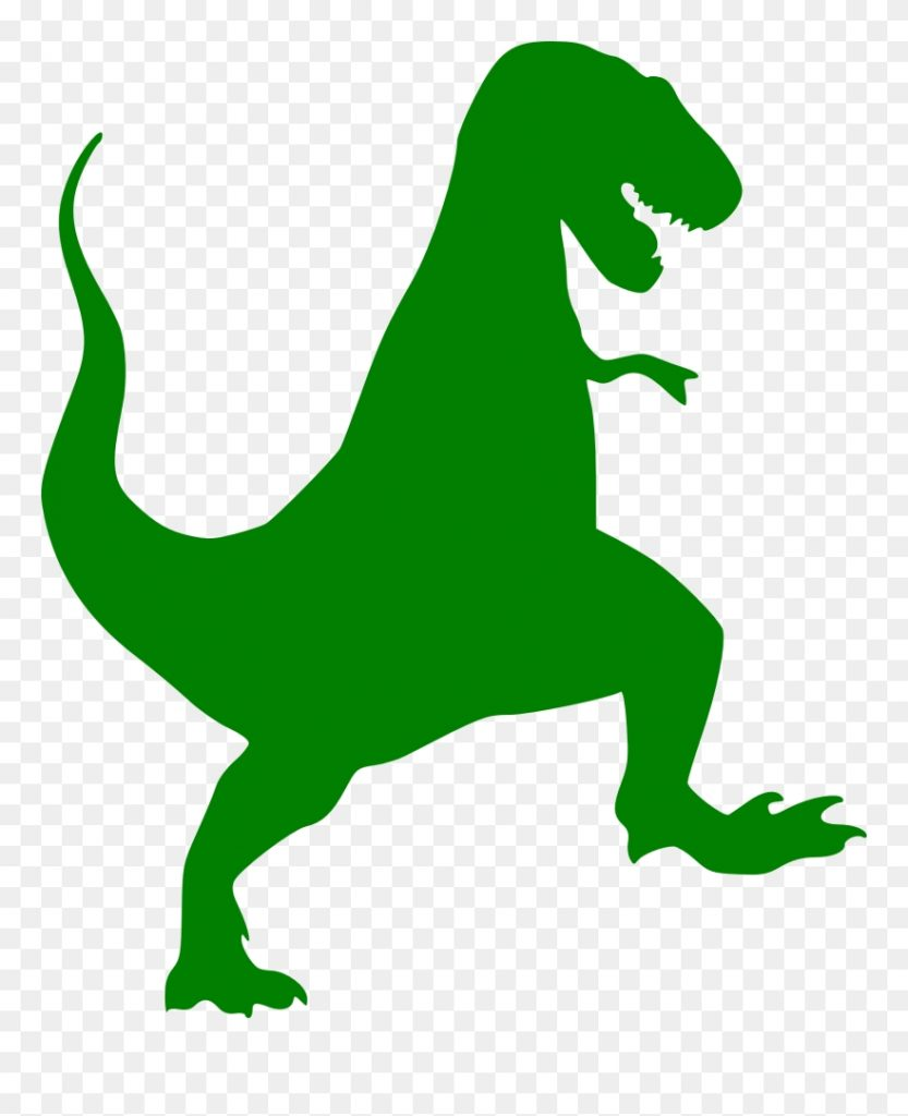 t rex clipart png download 121752 pinclipart