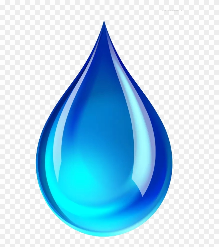 tears clipart blue tear drops png download 4102783
