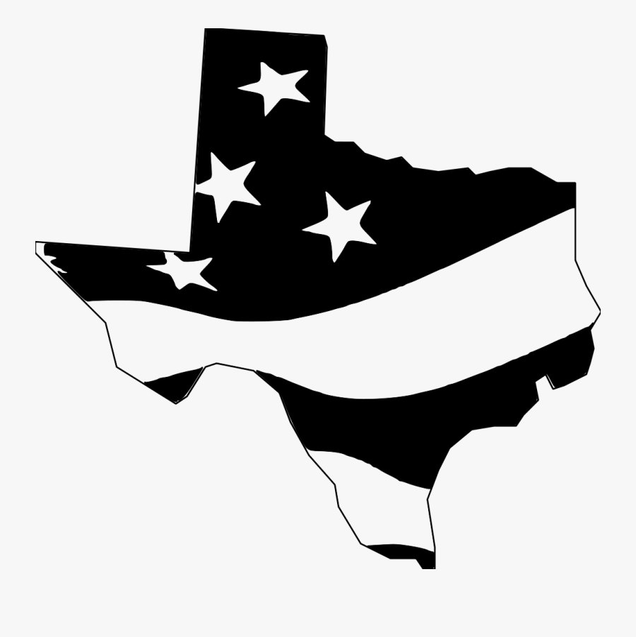 texas clipart file texas state flag black and white free