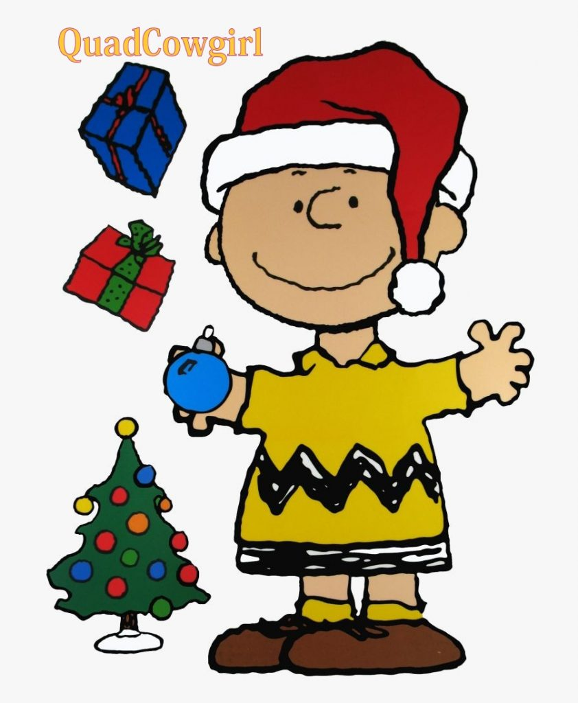 the peanuts movie clip art charlie brown christmas free