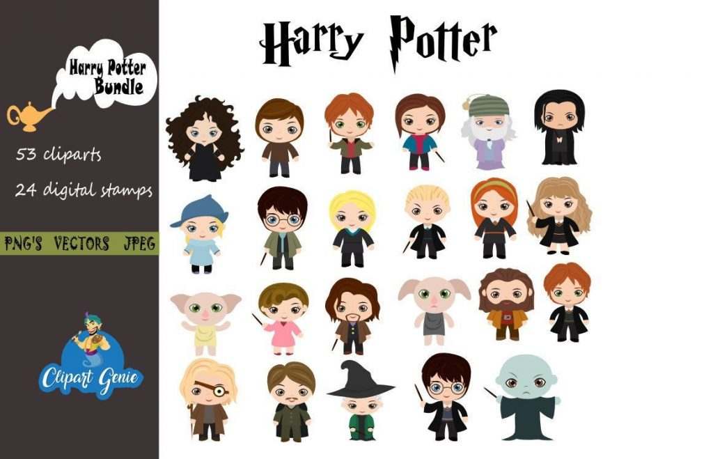 this item is unavailable harry potter clip art clip art