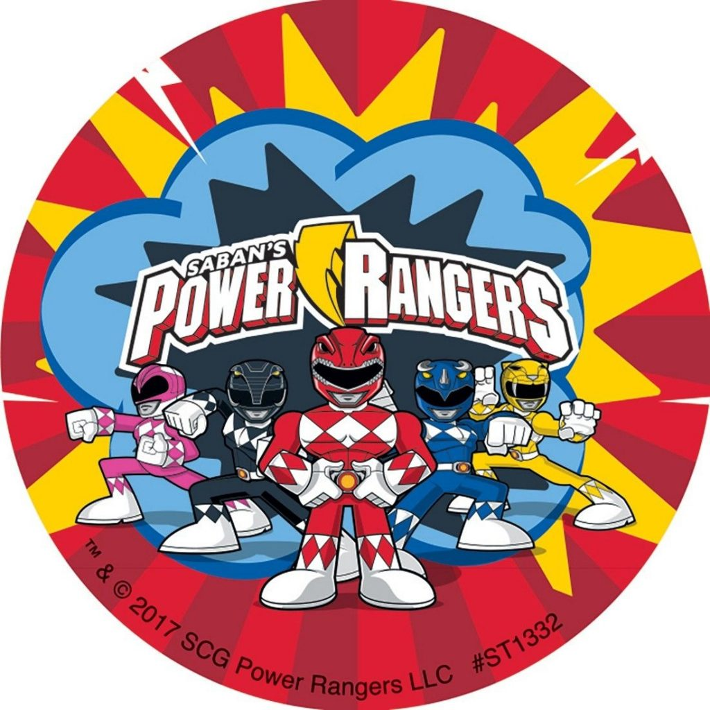 top 80 power rangers clip art best clipart blog power