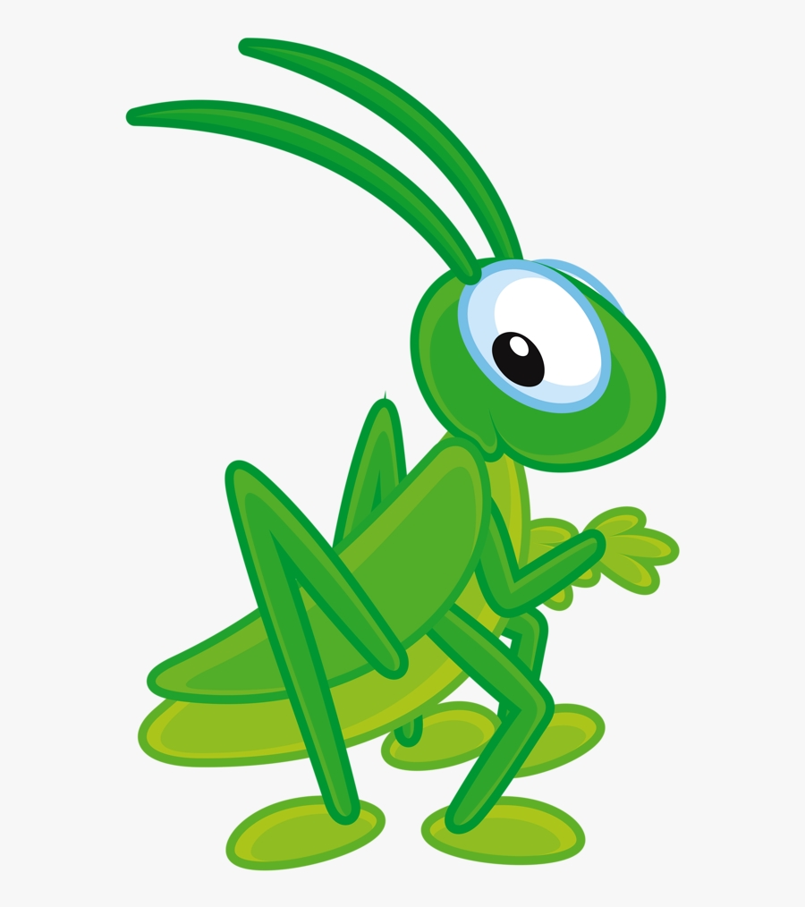 transparent ant clipart png cricket bug clipart free