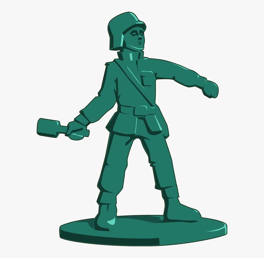 transparent toys clipart toy soldier clipart free