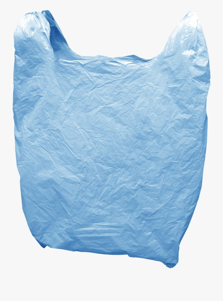 trash transparent plastic plastic bag png transparent