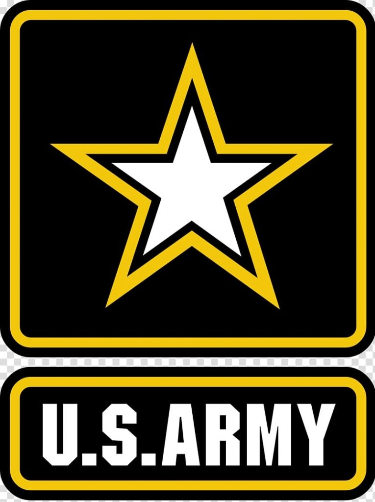 united states army logo marine transparent background png