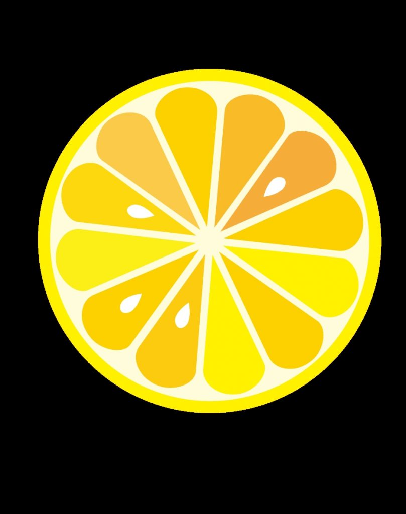 vector lemon sketch lemon transparent png image lemon