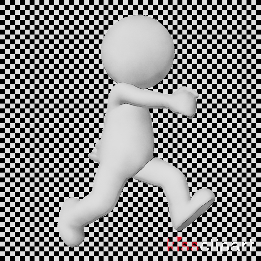 walking user clipart walking clipart walking ball