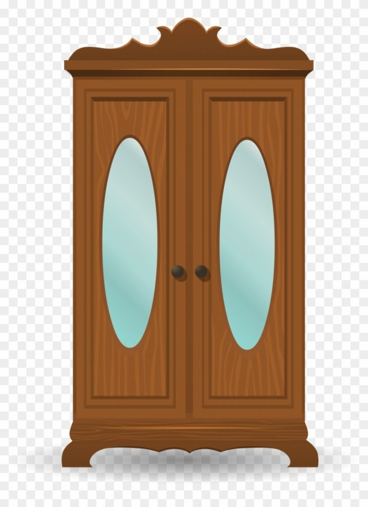 wardrobe clipart cabinet clipart free transparent png