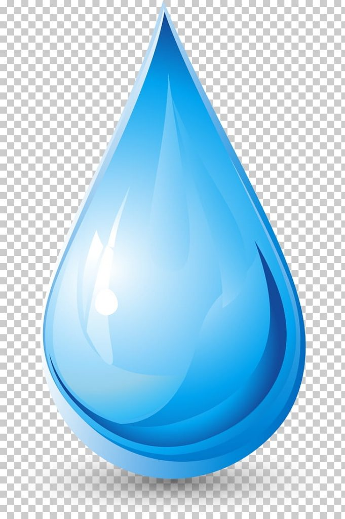 water drop a drop of water dew of water logo png clipart