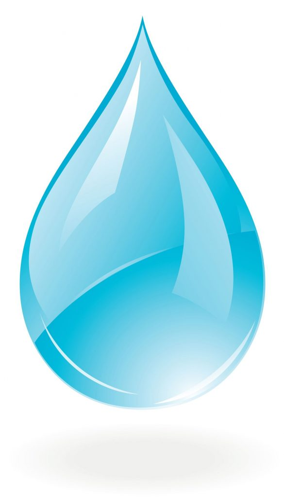 water drop psd clipart clip art free clip art water drops