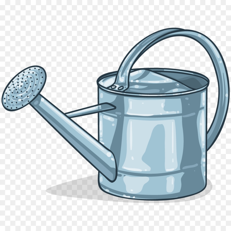 watering can transparenty clipart watering cans irrigation