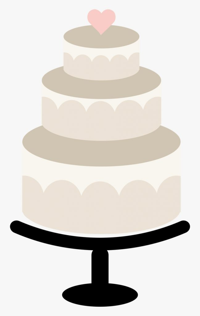 wedding cake clipart png download birthday cake