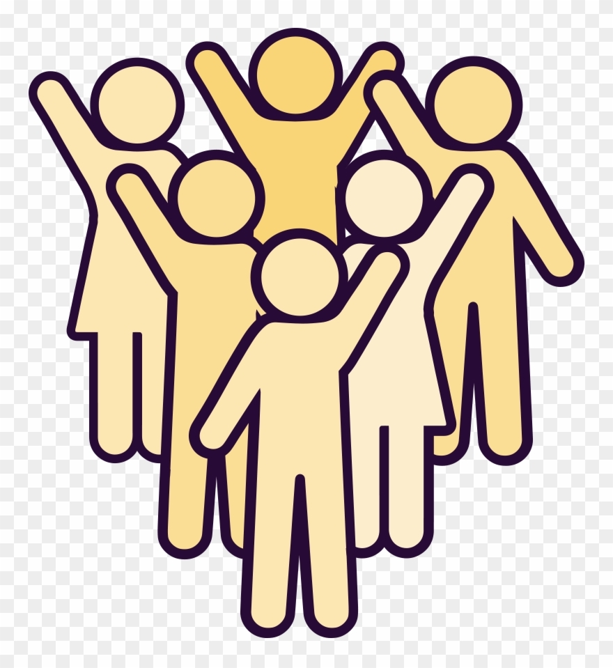 were looking for volunteers volunteer clipart full size