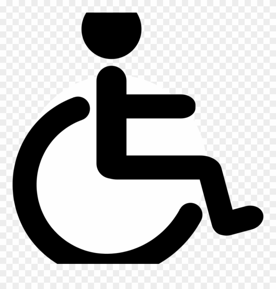 wheelchair clipart search results for wheelchair clipart