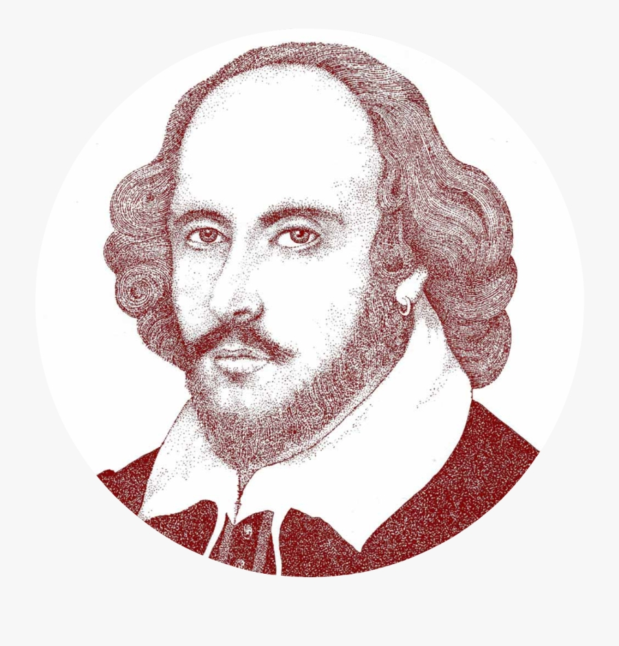 william shakespeare william shakespeare transparent free