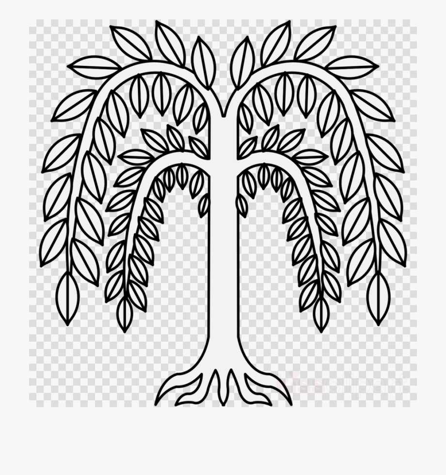 willow clipart weeping willow tree clip art willow tree