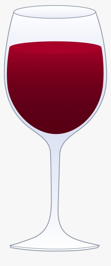 winery clipart free clipart i glass of wine clipart hd