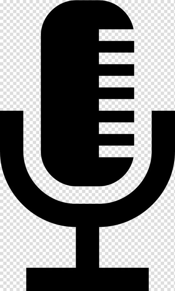 wireless microphone mic transparent background png clipart