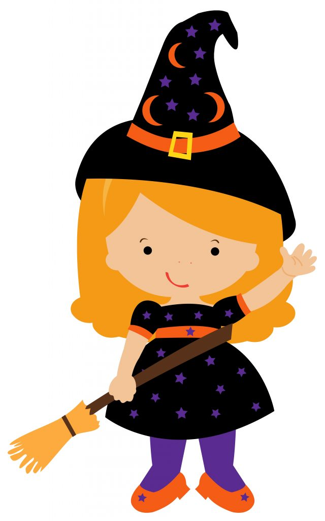 witch clipart png free witch clipart transparent