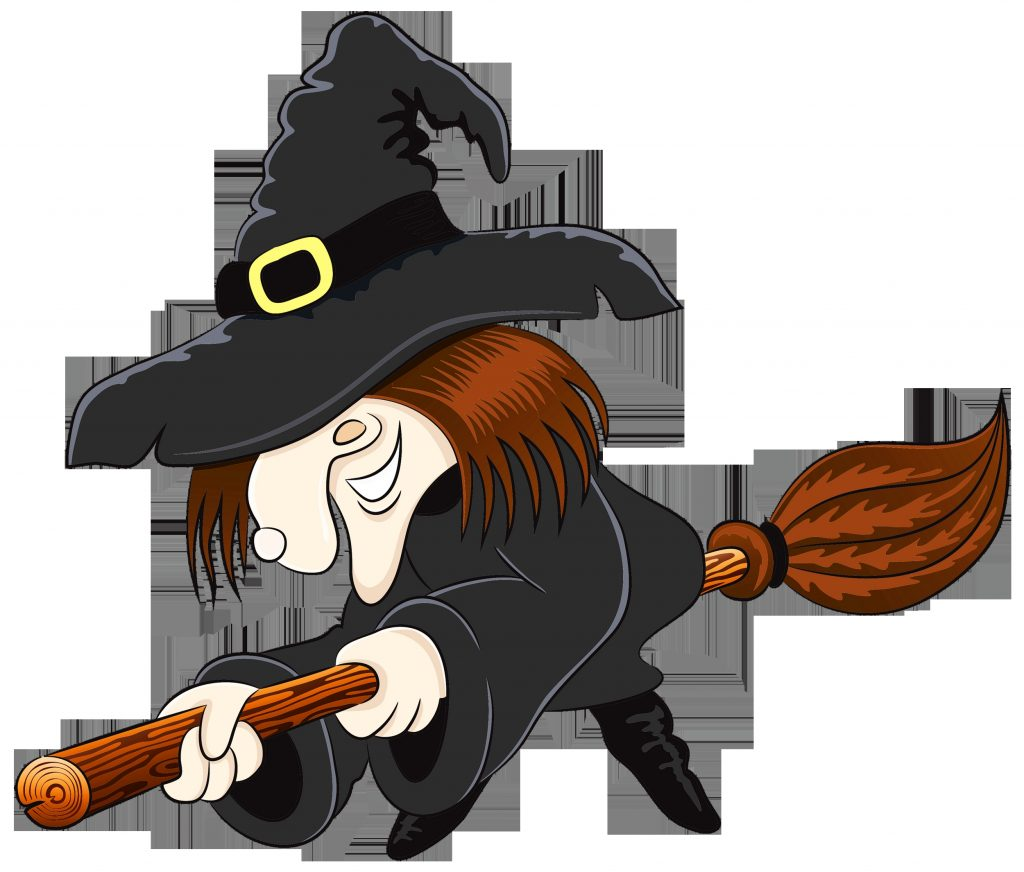 witch png clipart png mart