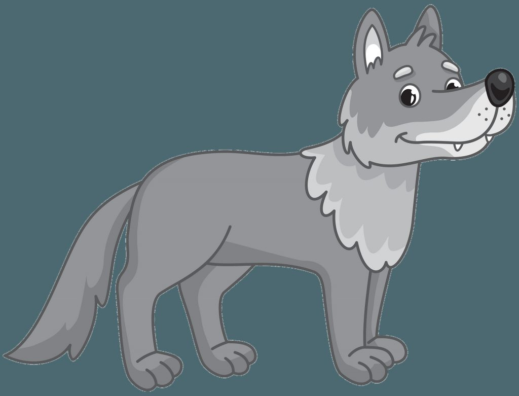 wolf clipart free download transparent creazilla