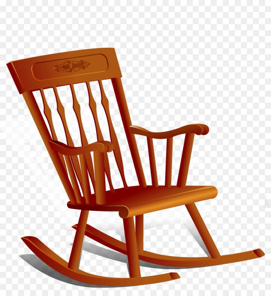 wood background clipart chair illustration furniture