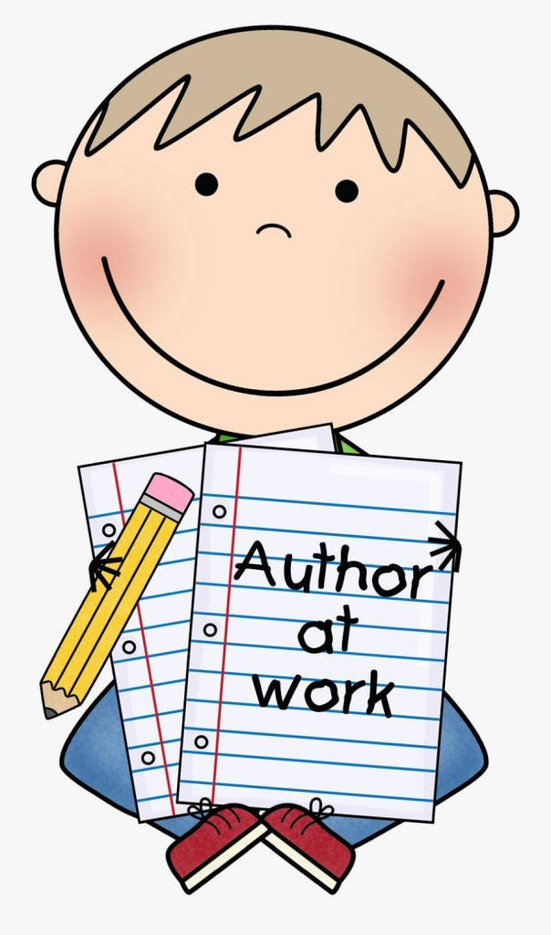 work on writing clipart free transparent clipart clipartkey