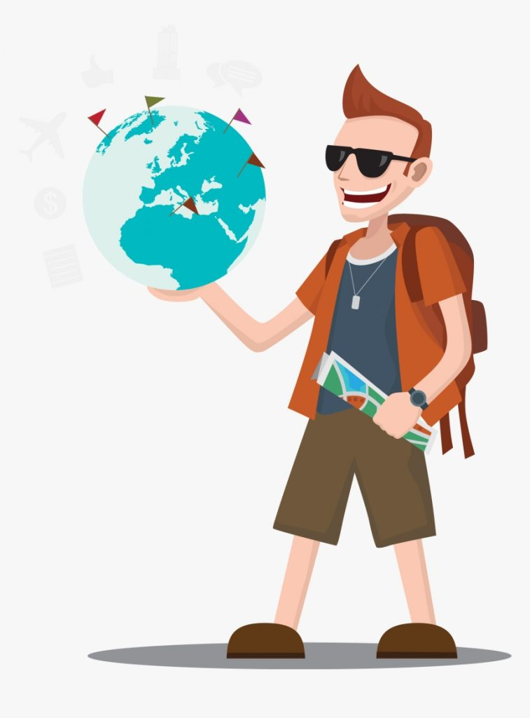 wright brothers travel tourism tourist clipart png
