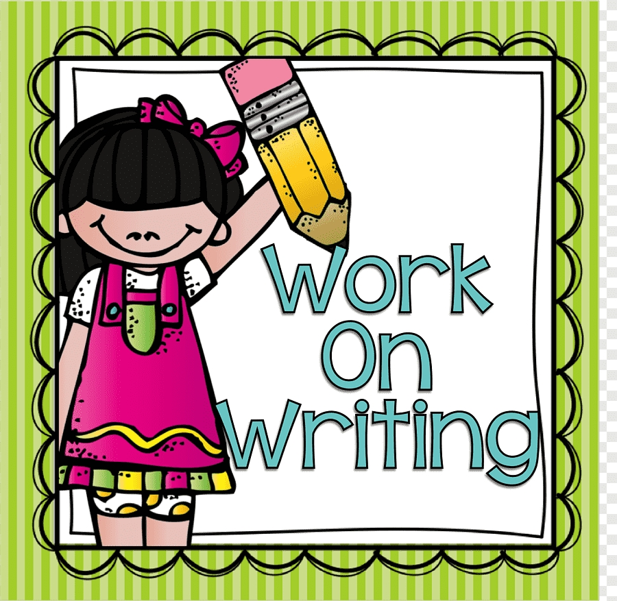 writing reading literacy five word s child text png pngegg