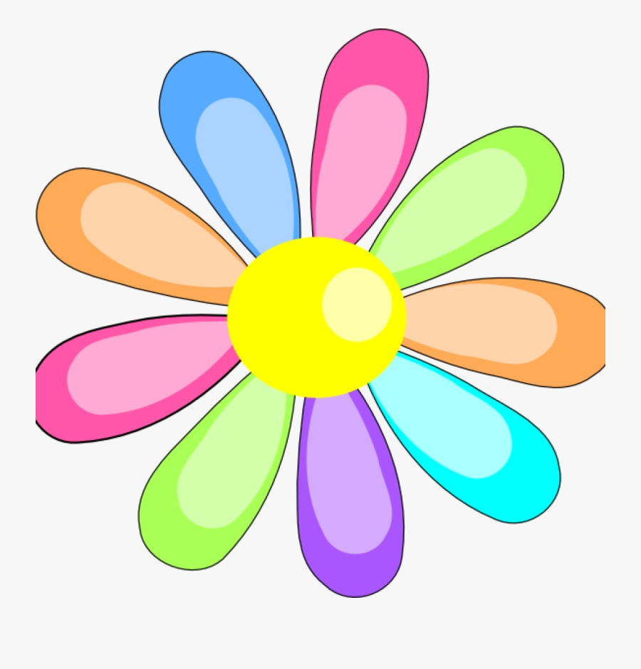 clip art may flowers free transparent clipart clipartkey