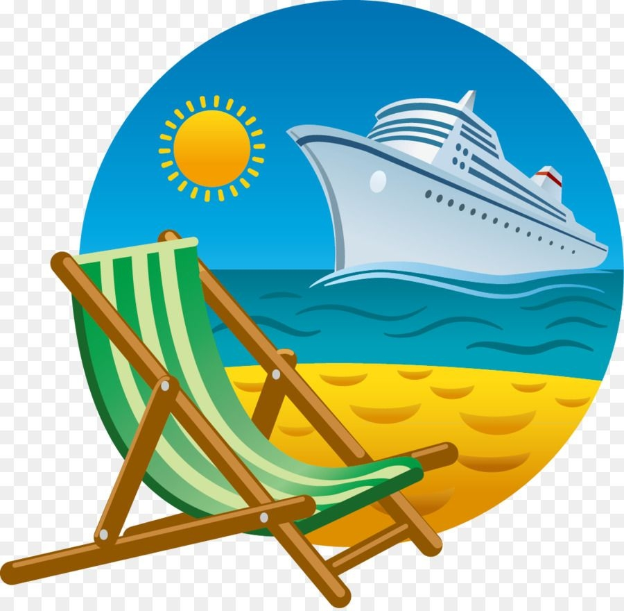 cruise ship cartoon clip art cruise ship png is about is