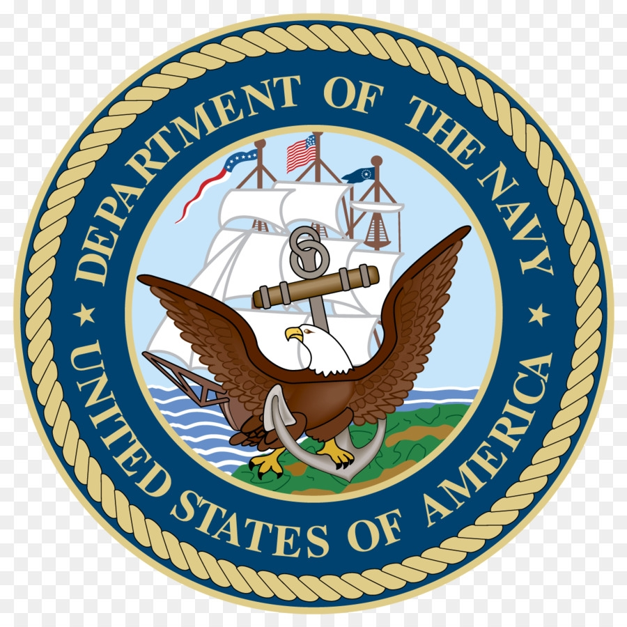 department of the navy clipart united states navy united